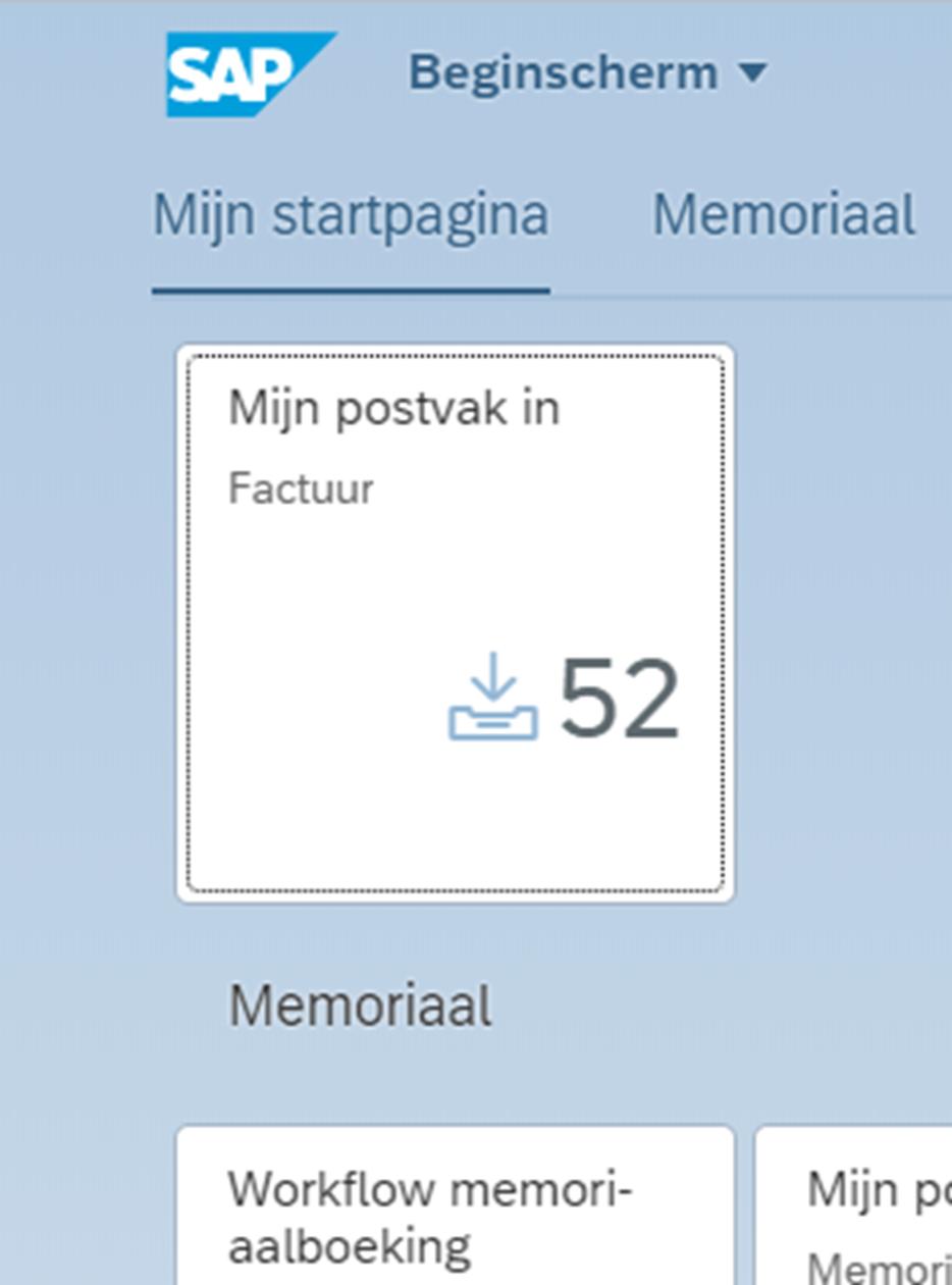 workflow-inkoopfacturen-app.png