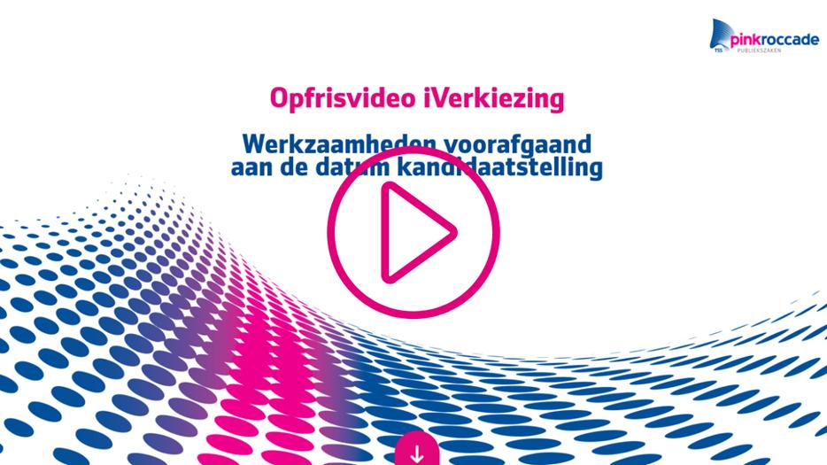 Kopie van Kopie van Kopie van Kopie van Demo Workflow Memoriaal door consultant Sjors Vink (5).png