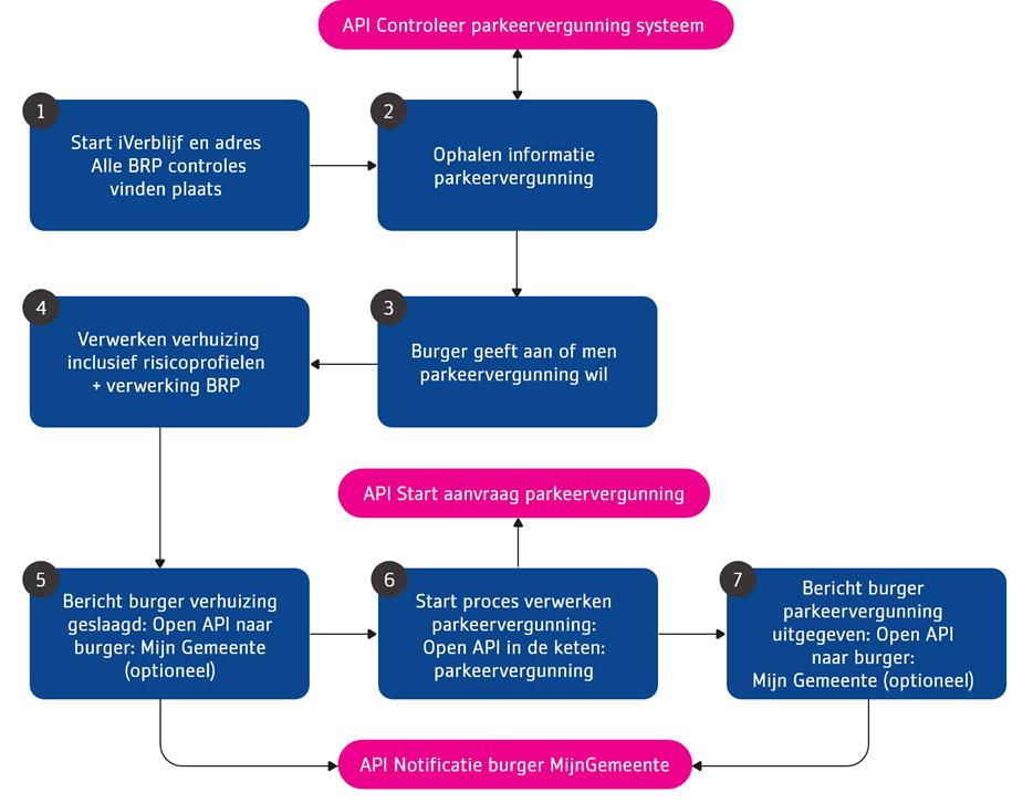 MicrosoftTeams-image (10).png (1)