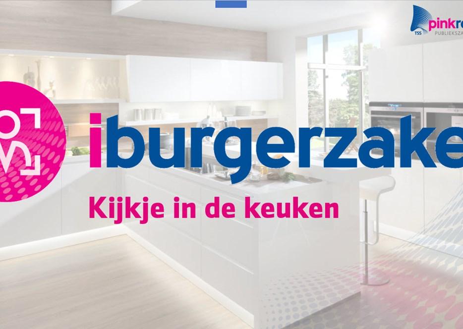 Kijkje in de keuken.jpg