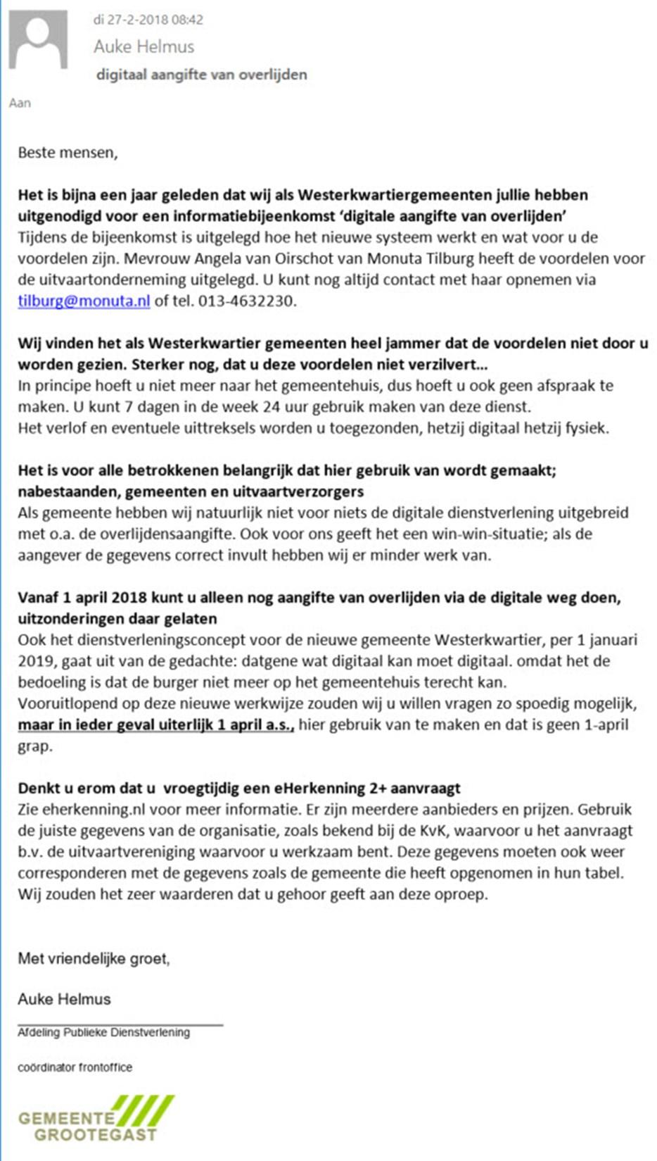 Westerkwartier-uitvaartverzorgers.jpg