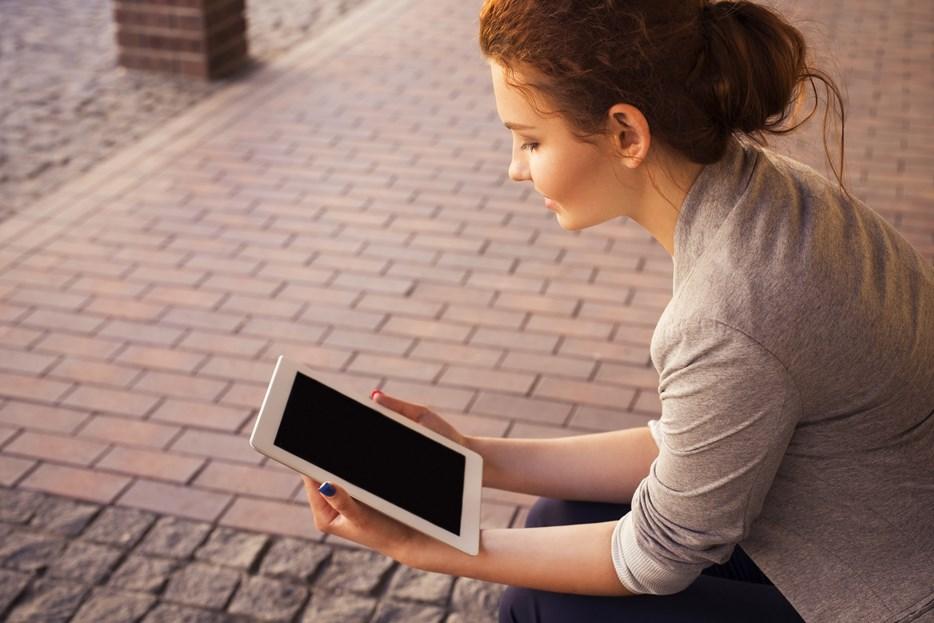 tablet-690032.jpg