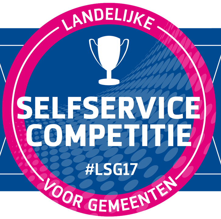 #LSG17 -  workshop 1+2 (herhaling)