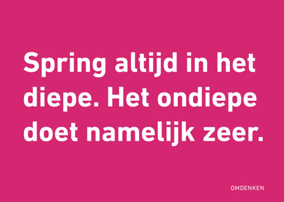 Spring-in-t-diepe.png