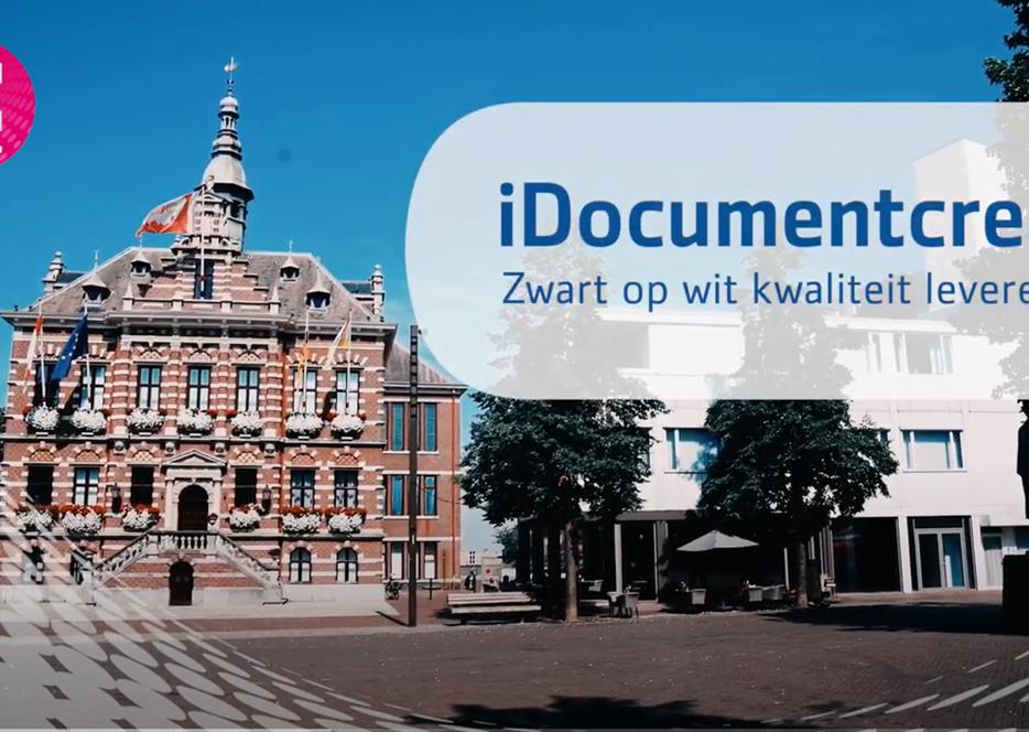 Video iDoc.png (3)