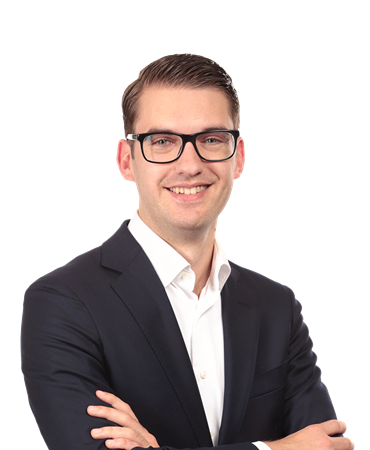 Julius Haagh