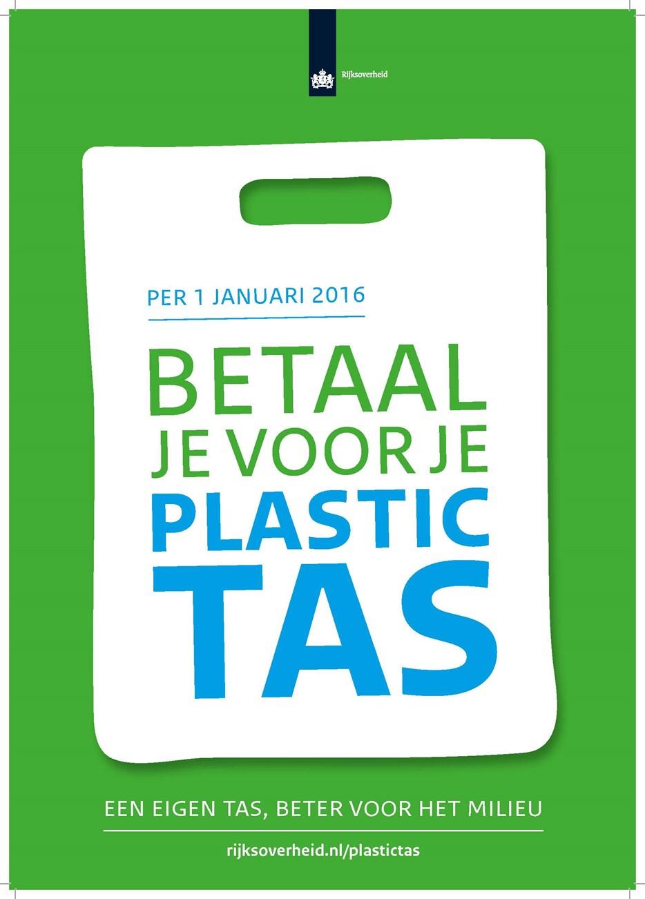 Campagne Plastic Tas_PosterA3_HR.jpg