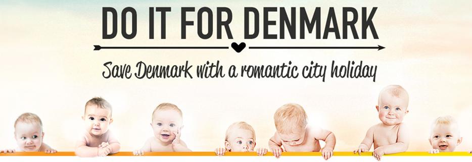 Do-it-for-Denmark.png