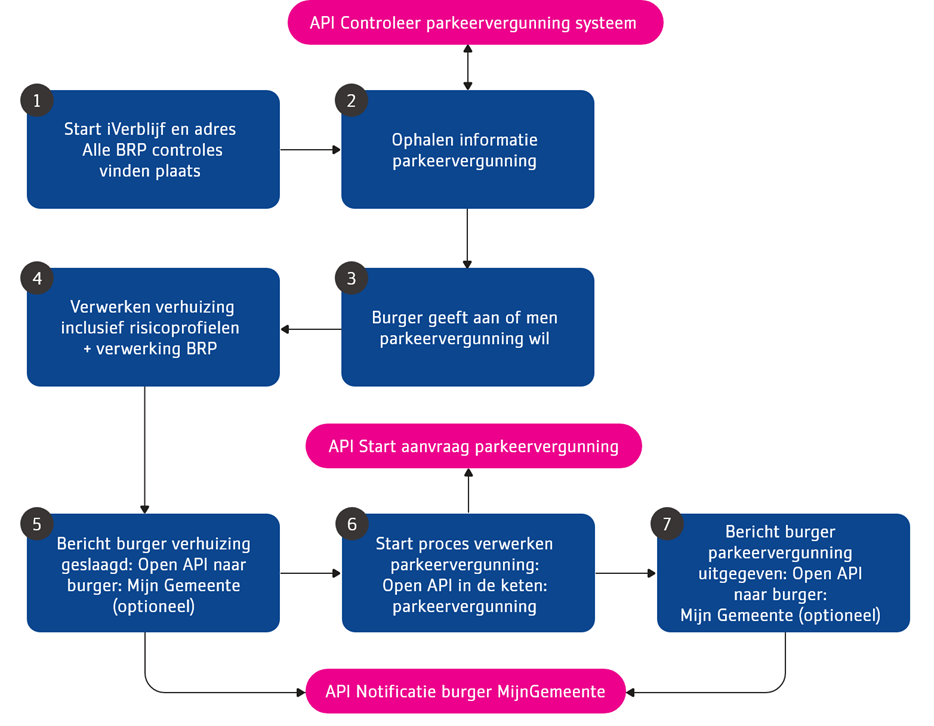 MicrosoftTeams-image (10).png