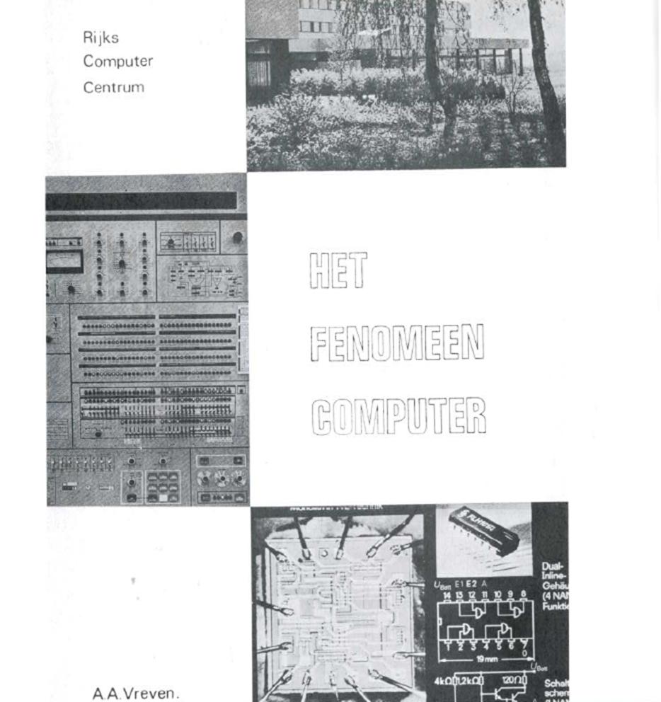 ICT 1960-1970.png