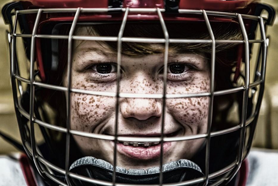 hockey-557219.jpg