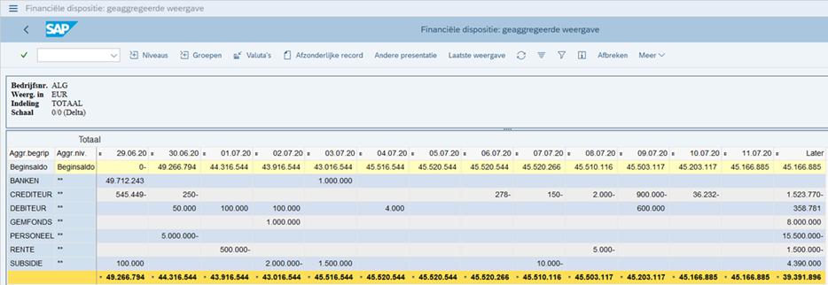 voorbeeldverslag-liquiditeitspositie-liquiditeitsprognose.png