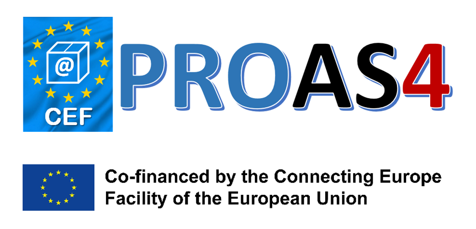 PROAS4_logo_funding.png