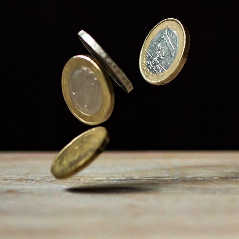 Euro 1.jpg