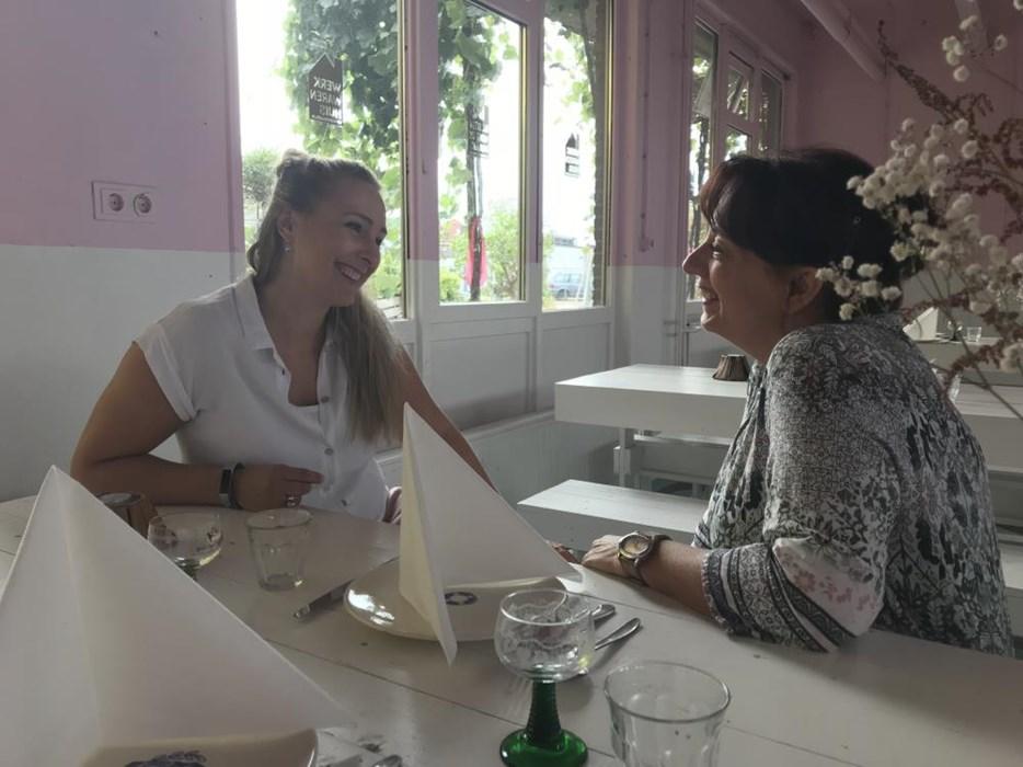interview breggie monique.jpg
