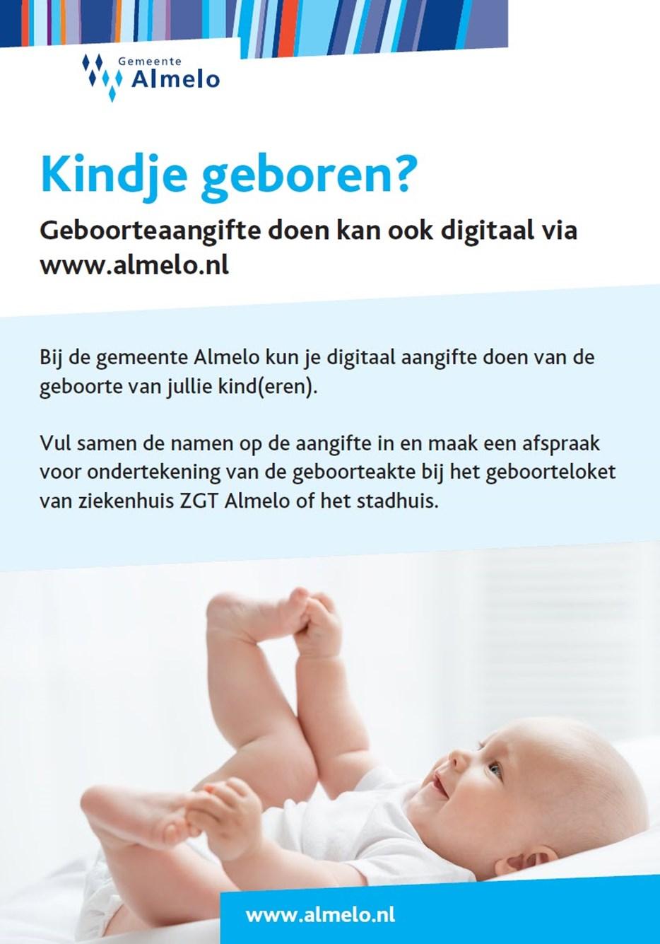 Almelo-Geboorte_affiche.jpg