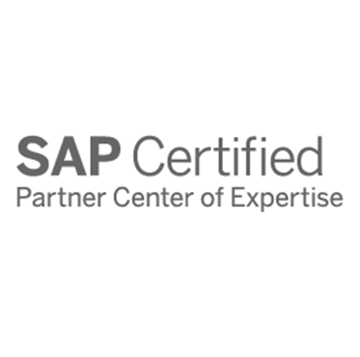 PinkRoccade ook in 2021 weer benoemd tot SAP Partner Center of Expertise