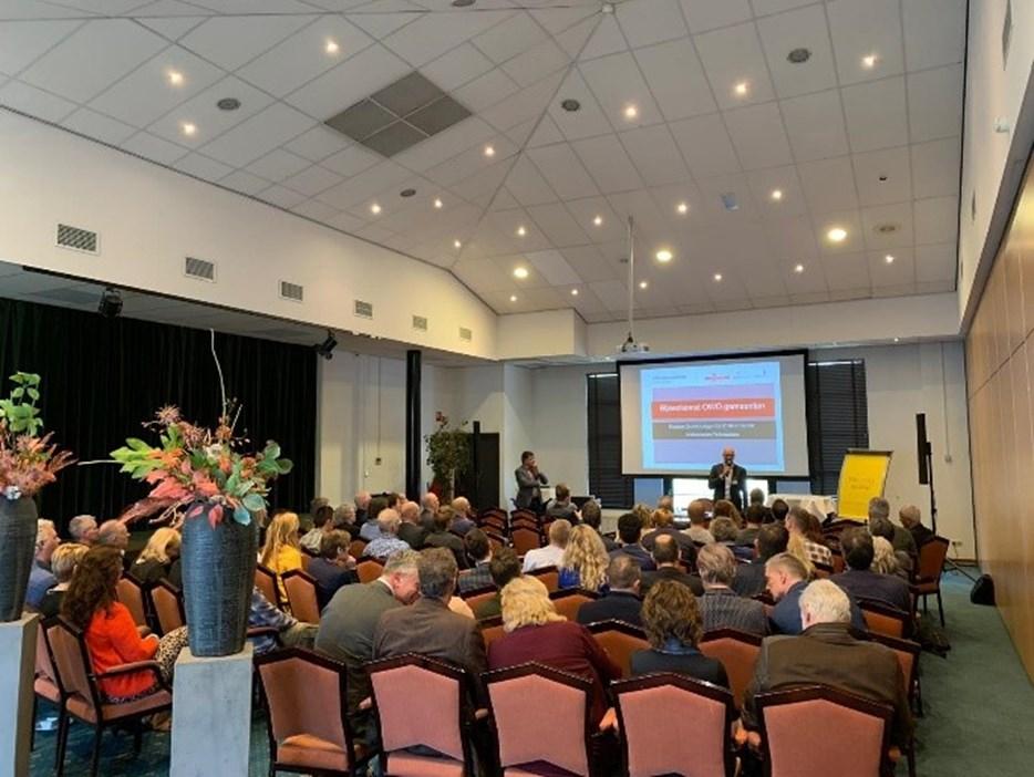 OWO-gemeenten strategische sessie 1.jpg
