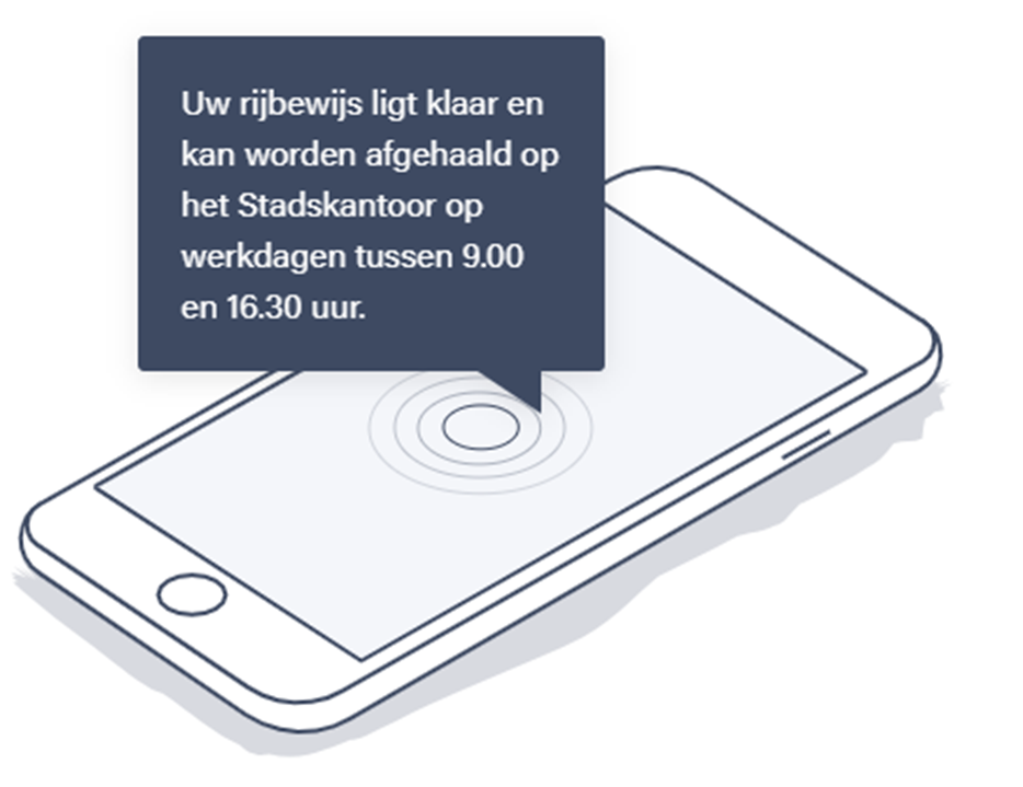 SMS-functionaliteit.png