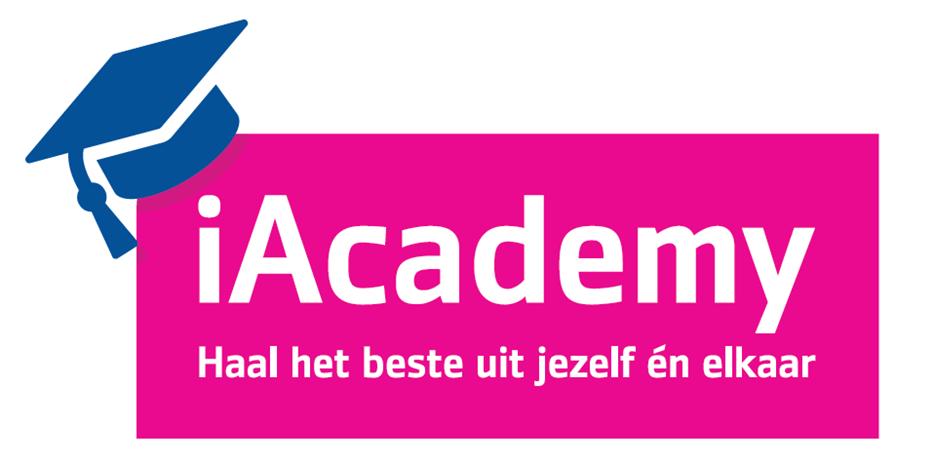 Logo iAcademy2.png