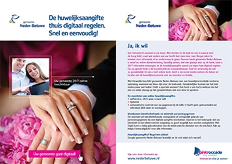 Leaflet-Huwelijk.jpg