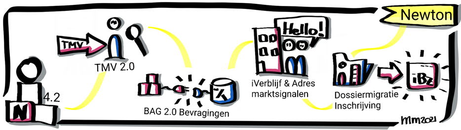 MicrosoftTeams-image (11).png (1)