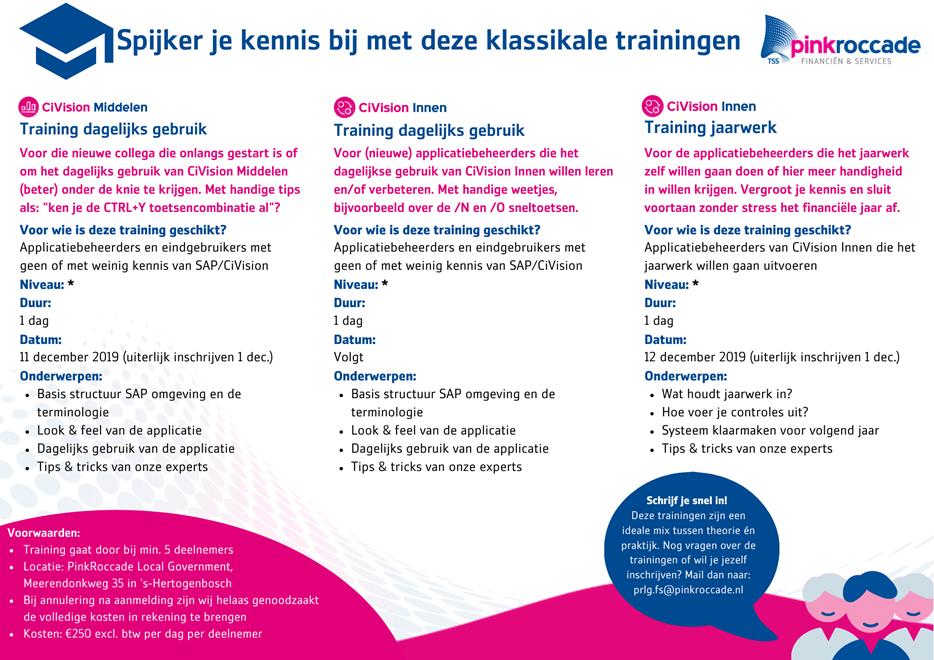 FS - Klassikale trainingen .png