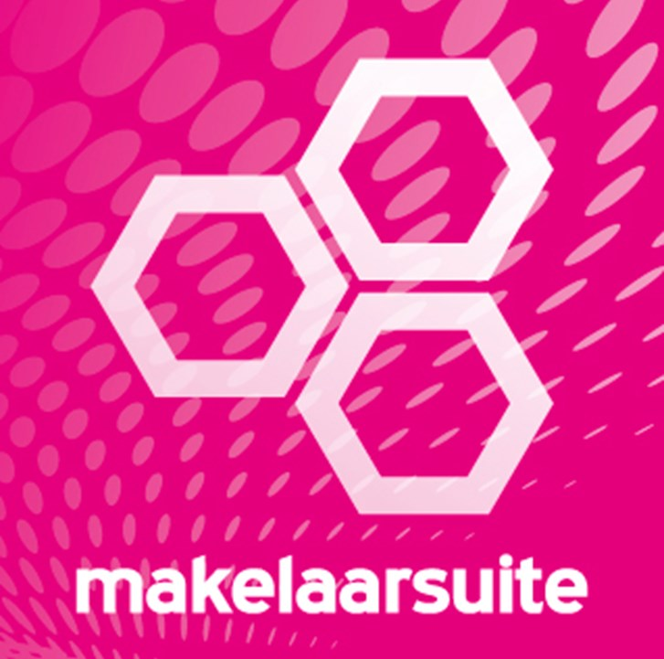 E-learning AVG & Dataminimalisatie Makelaarsuite