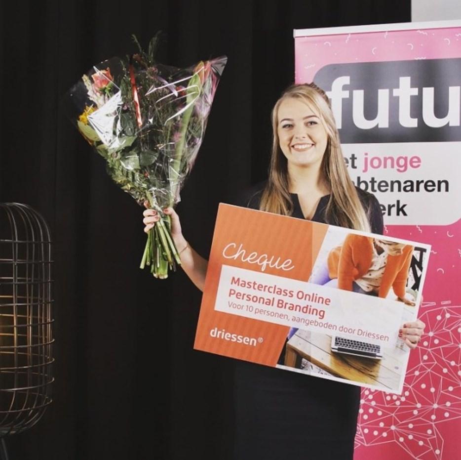Jelly_Frankes02-Stichting-FUTUR.jpg