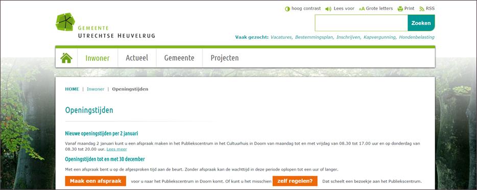 Contactpagina-UtrechtseHeuvelrug.png